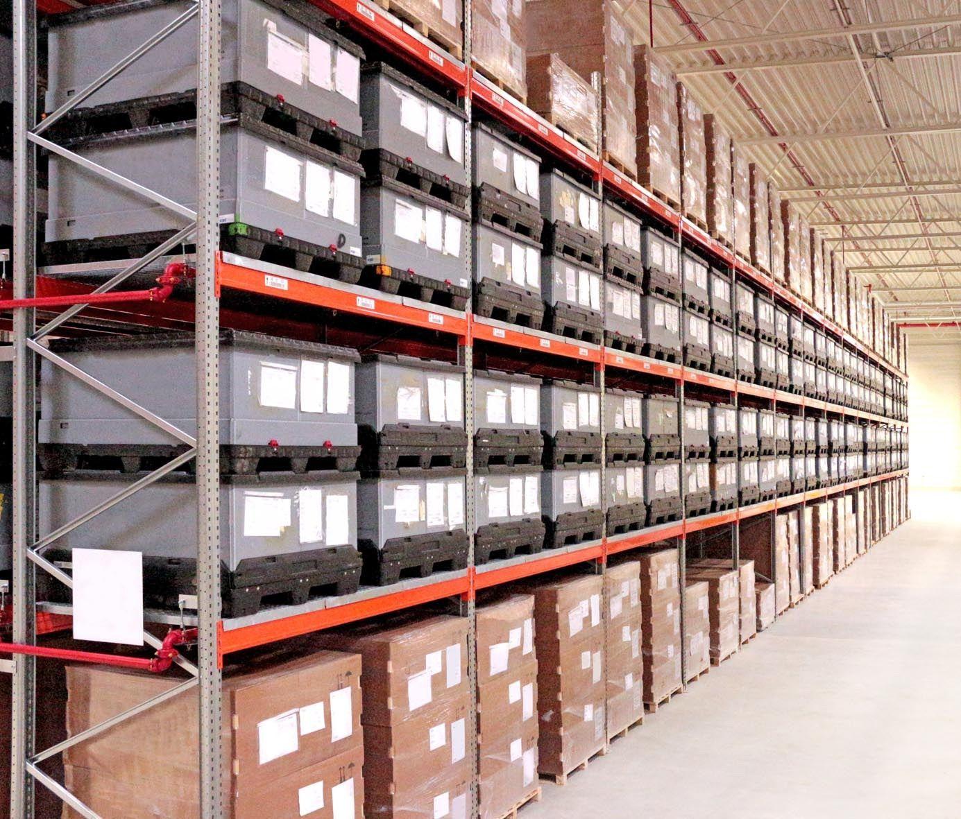 Soluciones de almacenaje con esnova y sus ideas en metal esnova - Soluciones de almacenaje ...