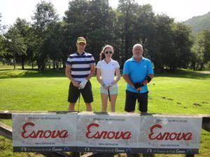 torneo_esnova_golf_caldas