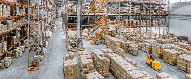 ¿Cómo automatizar la gestión del almacén de un e-commerce?